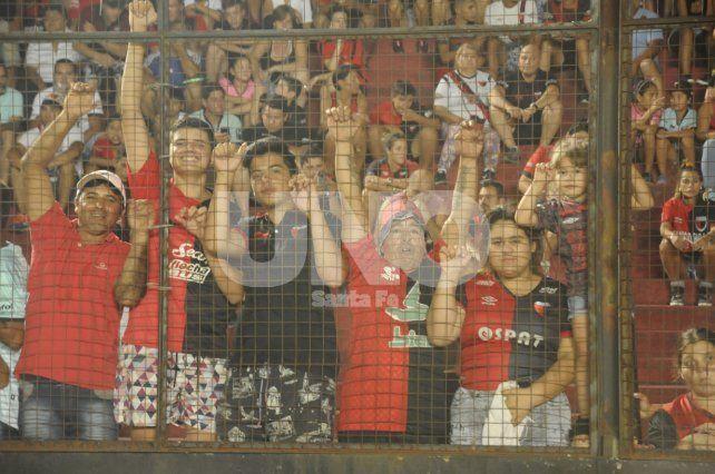 Lo que necesitan saber los hinchas para ver Colón y Zamora FC