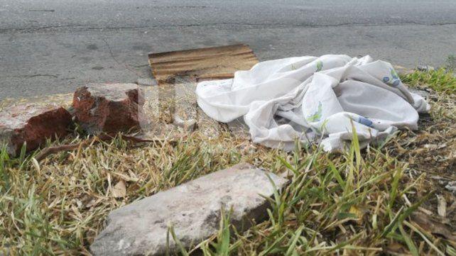 Revelaron cuál fue la causa de la muerte de Luisina Rodríguez