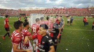 Colón y Unión conocerán a sus rivales en la Copa Argentina