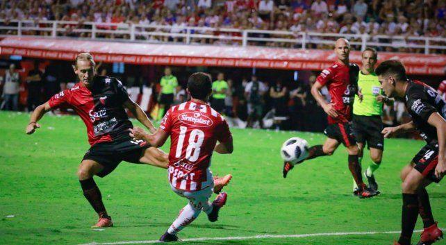 Así se jugará la 19ª fecha de la Superliga: ¿cuándo se presentan Colón y Unión?