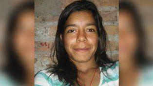 Se cumplió un año de la desaparición de Rosalía Jara