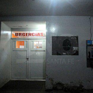 El joven falleció en el hospital Mira y López