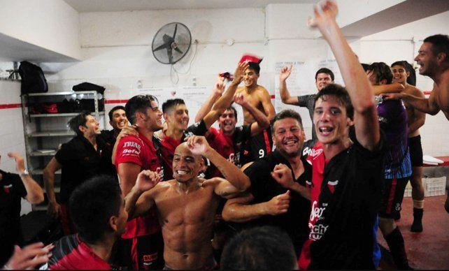 Los pases de fases de Colón en Copas internacionales