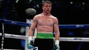 La noticia que sacudió al mundo del boxeo