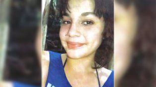 Se solicita información sobre el paradero de Tiziana Victoria Avero