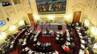 El 66% de los cargos con poder de decisión en el Estado son ocupados por hombres