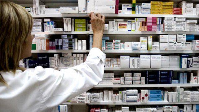 No se conoce a cuáles medicamentos tendrá acceso el jubilado a partir de abril