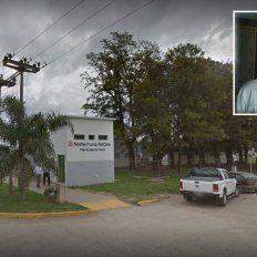Falleció el joven trabajador de Purina que había sufrido un accidente