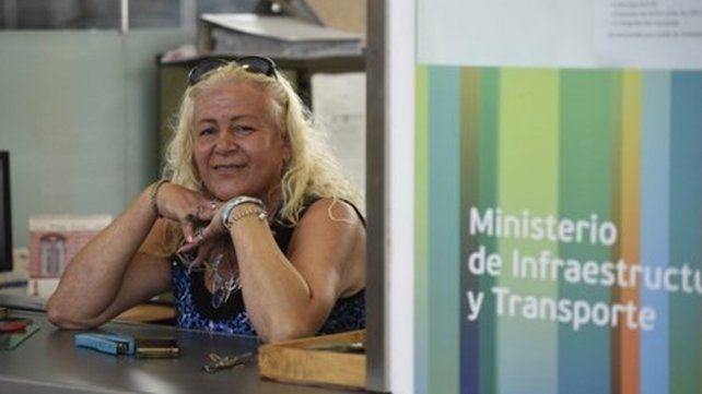 Jorgelina Pineda