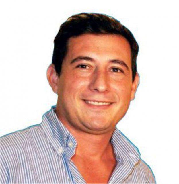 Concejal apuñalado: quedaron presos los imputados