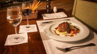 Llega la Noche de Restaurantes en Santa Fe: habrá descuentos de hasta 50%