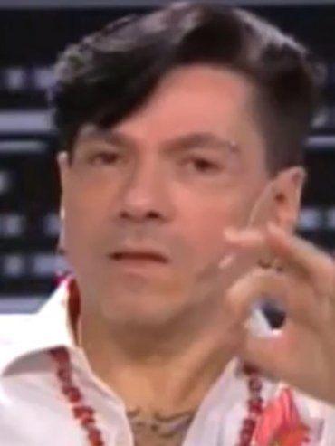 Roberto Piazza desbarrancó con sus polémicos dichos sobre el abuso sexual