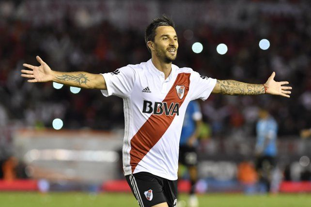 River prolongó su gran momento con un triunfo ante Belgrano