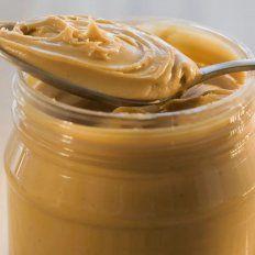 Se prohibió una marca de crema de maní en todo el territorio santafesino