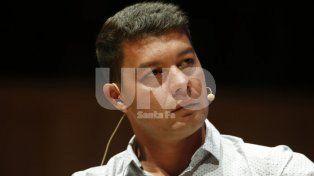 Sebastián Battaglia tendrá su primera experiencia como entrenador