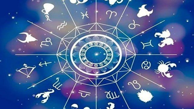 Qué será de tu semana: horóscopo del 25 al 31 de marzo