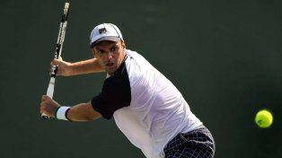 tres argentinos ponen primera en el masters 1000 de miami