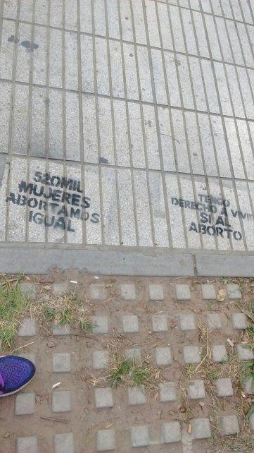Ana María Acevedo quería vivir