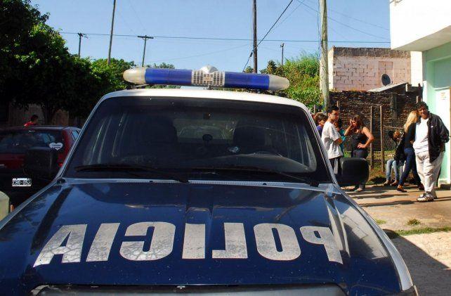 Un militar habría asesinado a su ex esposa y herido a su hija a balazos antes de quitarse la vida en General Rodríguez