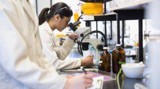 Científicos chilenos descubren relación del calcio con el cáncer y reducen tumores
