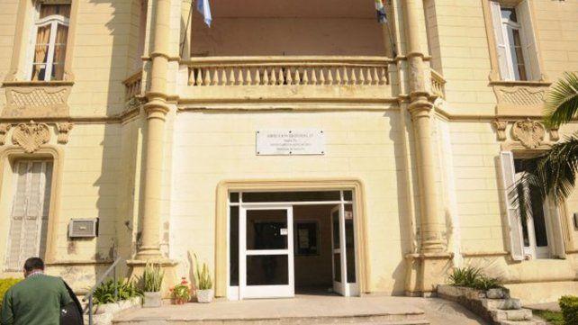 Tras la muerte de una joven, investigan un posible caso de bullying en un colegio santafesino
