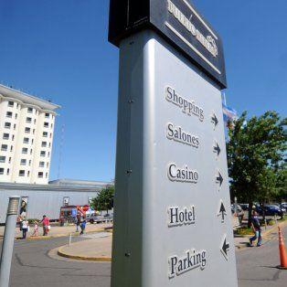 casino: llegaron los telegramas de despido y hay audiencia la proxima semana