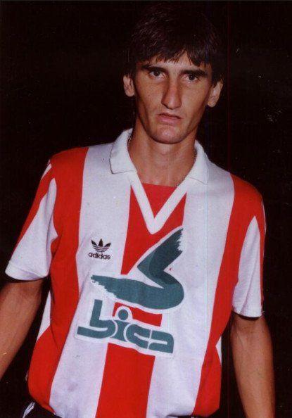Hernán René Solari, siempre presente en la memoria tatengue