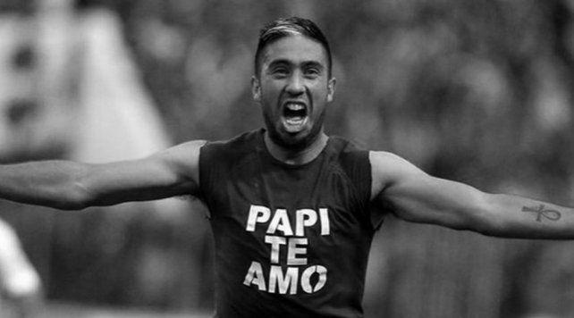 Dolor en el mundo del fútbol: murió tras luchar con una dura enfermedad