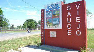 No habrá recolección de residuos hasta el sábado en Sauce Viejo