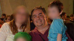 la historia de una tarde tragica en barrio roma