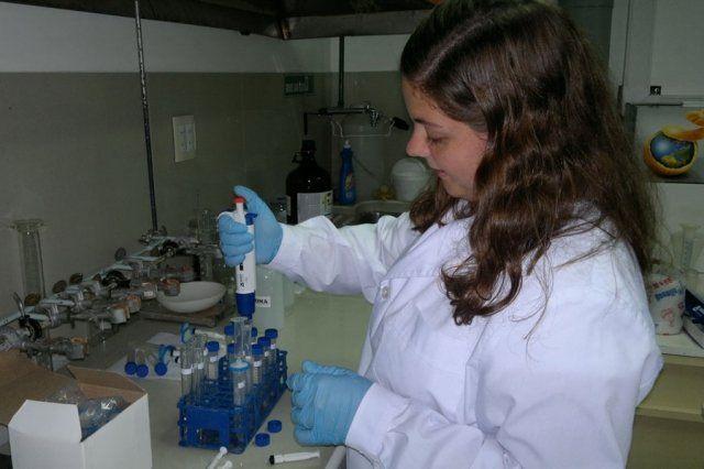 Con una semana cargada de actividades la UNL homenajea a todos los investigadores