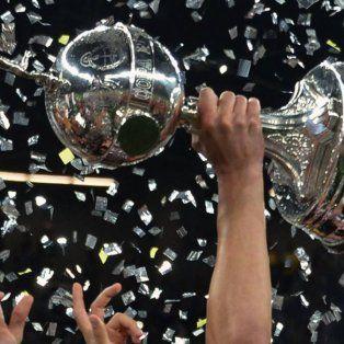 el arduo camino por llegar a la copa libertadores 2019