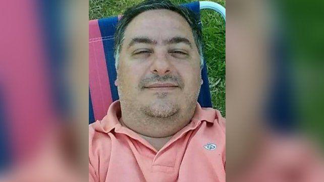 El asesino de Ariel Castelló pidió no ser alojado en la cárcel de Coronda