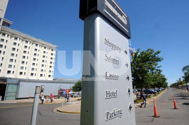 Casino Santa Fe no presentó balances para justificar la decisión de despedir empleados