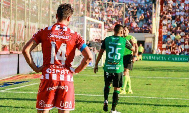 Unión le puso fecha a la operación de Bruno Pittón