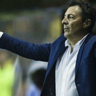 kudelka, nuevo entrenador de universidad de chile