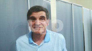 Héctor Caloia