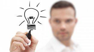 Activando la creatividad en nuestras vidas