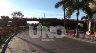 Foto Archivo - UNO