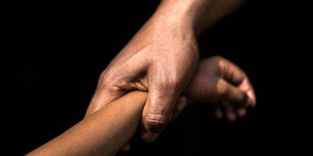 Abusó de la hija de su pareja y le contagió una enfermedad de transmisión sexual