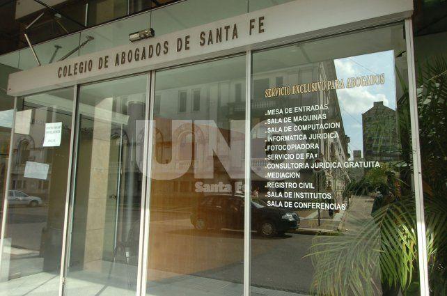 Foto archivo UNO.