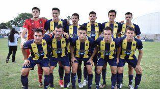 El Quillá se trajo un valioso empate desde Paraná