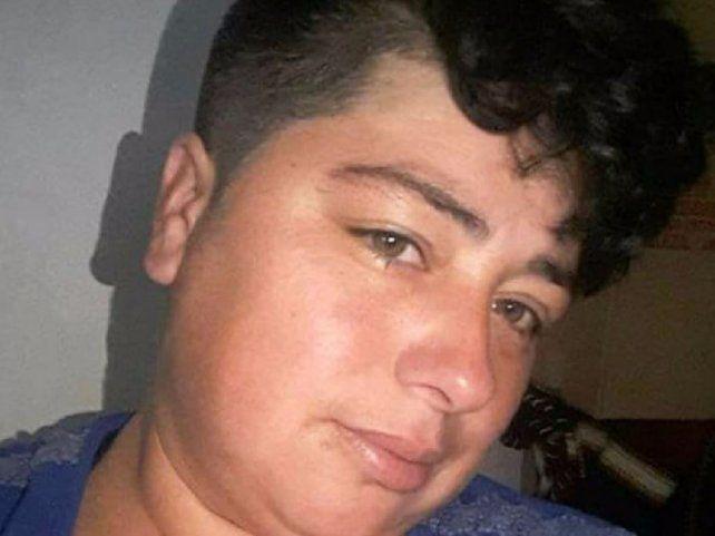 Femicidio en Suardi: María Luisa Retamoso fue asesinada de un golpe en la cabeza por su ex pareja