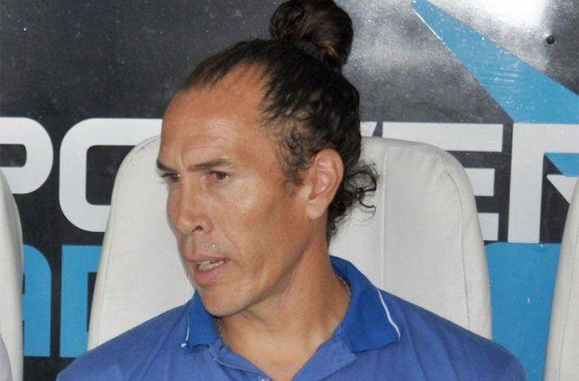 Rafaela quedó lejos de Aldosivi y se quedó sin entrenador