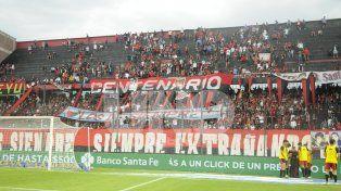 Vignatti inicia la defensa para evitar una dura sanción deportiva y económica