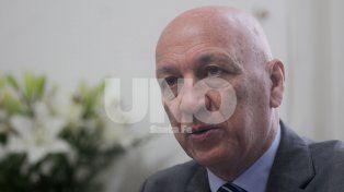 El Partido Socialista rechaza el fallo de Servini de Cubría y la intervención del Partido Justicialista