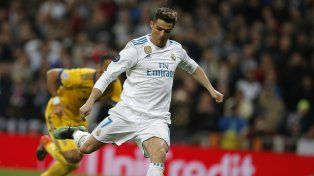 con un final polemico, real madrid se metio en semifinales