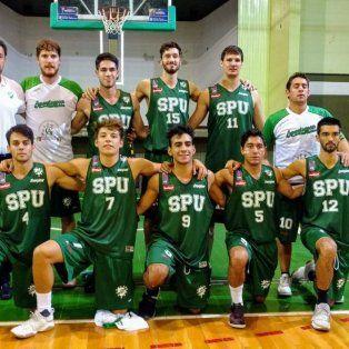 conflicto en la federacion de basquet: la opinion de sportsmen unidos