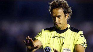 Unión perdió con los equipos que jugó, no contra Beligoy