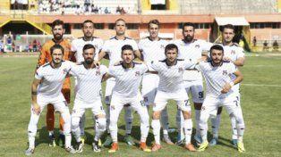 Un club turco perdió el campeonato porque ¡se confundió el día del partido!